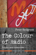 The Colour of Radio