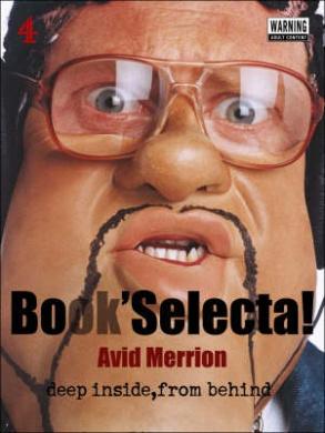 Book Selecta!