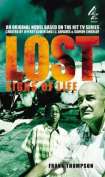 LOST - Signs Of Life