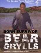 Born Survivor