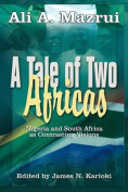 A Tale of Two Africas