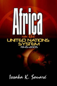 Africa in the United Nations System