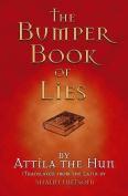 The Bumper Book of Lies