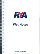 RYA Wet Notes