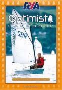 RYA Optimist Handbook: G44