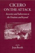 Cicero on the Attack