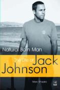 Natural Born Man