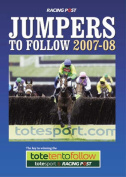 Jumpers to Follow: 2007-2008