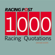 1000 Racing Quotations