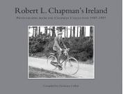 Robert L. Chapman's Ireland