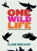 One Wild Life