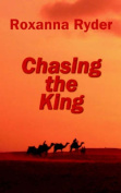 Chasing the King