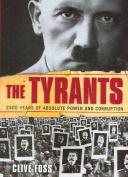 The Tyrants