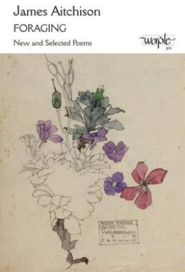 Foraging: New and Selected Poems