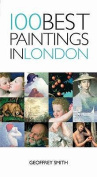 100 Best Paintings in London