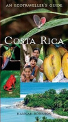 Ecotraveller's Guide to Costa Rica