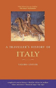 Traveller's History of Italy