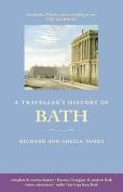 Traveller's History of Bath