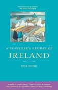 Traveller's History of Ireland