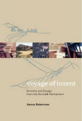 Voyage of Intent