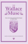 The Wallace Muse
