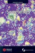 Ingredients Handbook - Sweeteners