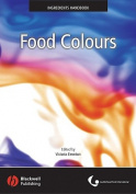 Food Colours