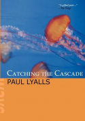 Catching the Cascade