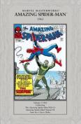 Amazing Spider-Man 1965