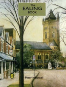 The Ealing Book