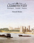 Lambeth Past