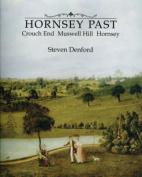 The Hornsey Past