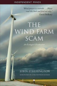 The Wind Farm Scam