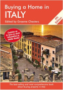 Buying a Home in Italy