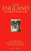 The England Compendium