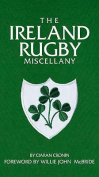 Ireland Rugby Miscellany