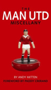 The Man United Miscellany
