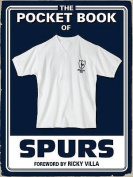 The Pocket Book of Spurs