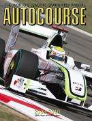 Autocourse Annual