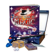Great Box of Magic - Box Set
