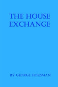 The House Exchange