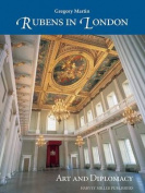 Rubens in London