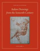 Sixteenth-Century Italian Drawings