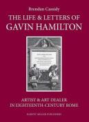 The Life & Letters of Gavin Hamilton (1723-1798)