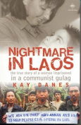 Nightmare in Laos