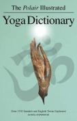 The Polair Illustrated Yoga Dictionary