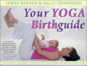 Your Yoga Birthguide