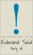 Conversations with Edward Said