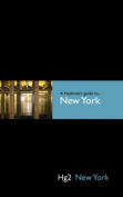 Hg2: A Hedonists Guide to New York (Hg2