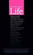 Hg2: A Hedonist's Guide to Life (Hg2